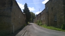 Around Canwick
