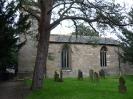Church Gallery